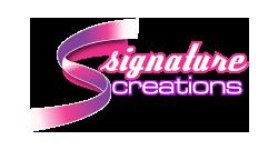 Logo Footer 4444